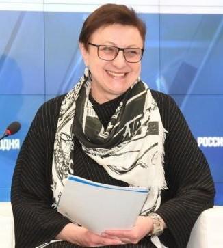 Нужен ли русскому языку новый статус: мнение крымских экспертов